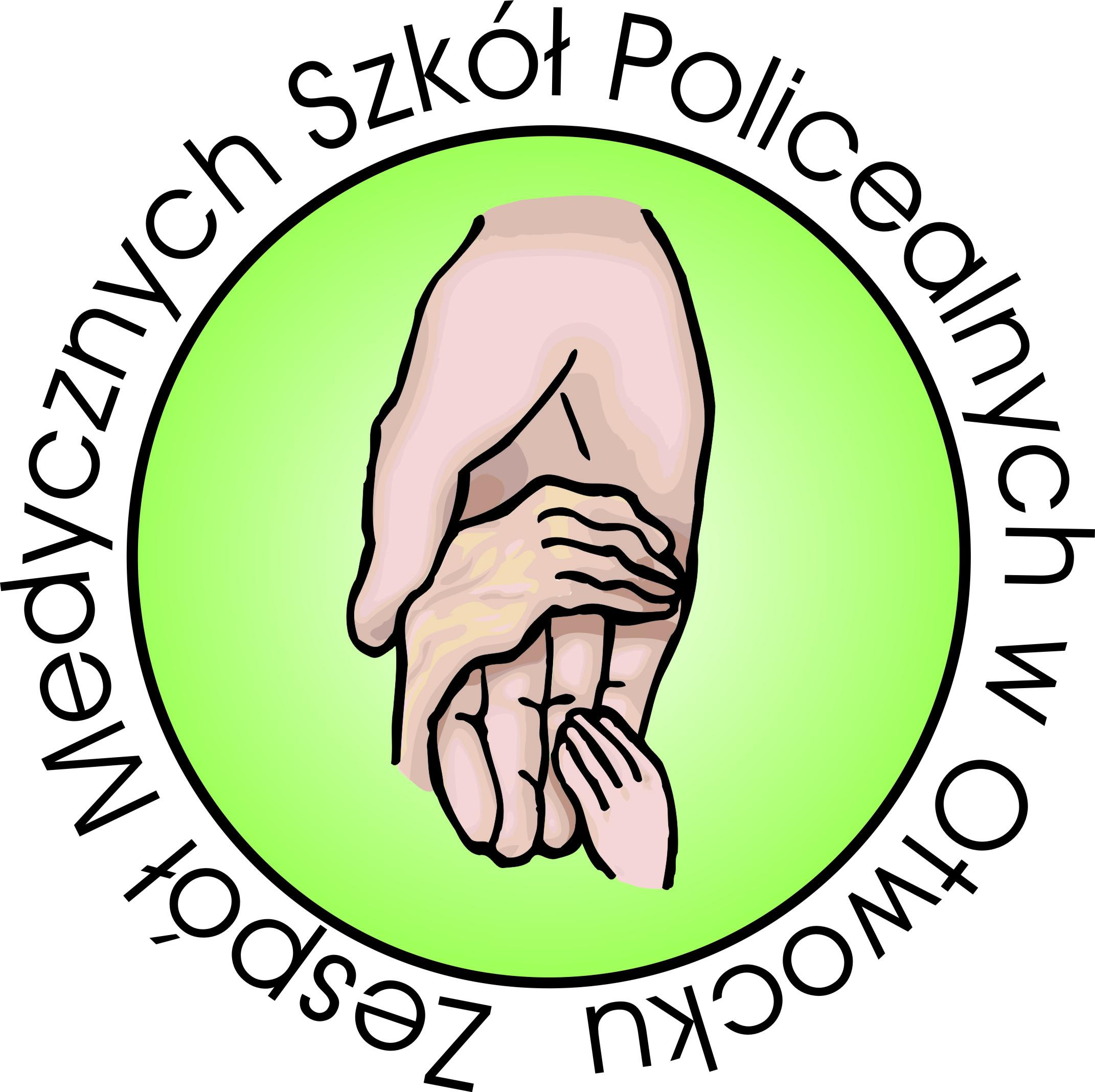 Zespół Medycznych Szkół Policealnych w Otwocku - adres, telefon, www   Urzędy i instytucje Otwock  Otwock
