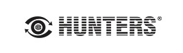 Grupa Hunters Sp. z o.o. - adres, telefon, www   Transport Warszawa Ochota  Warszawa Ochota