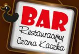 Bar Czarna Kaczka
