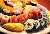 Sushi Bar Nagoya