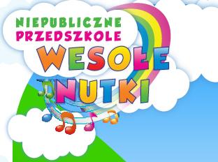 Wesołe Nutki  Niepubliczne Przedszkole - adres, telefon, www   Edukacja - Szkoły Warszawa Warszawa