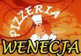 Pizzeria Wenecja