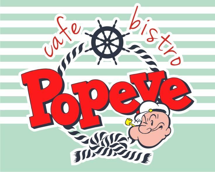 Popeye cafe&bistro - adres, telefon, www | Gastronomia Bielsk Podlaski  Bielsk Podlaski