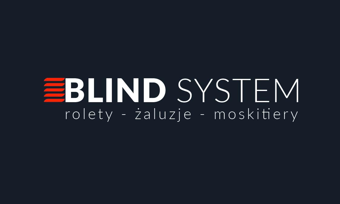 P.P.H.U.BLIND SYSTEM Krzysztof Miętkiewicz - adres, telefon, www | Budownictwo i dom Brodnica Brodnica