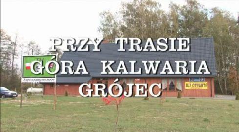Zajazd pod Olchami - adres, telefon, www | Gastronomia Piaseczno Piaseczno