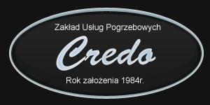 CREDO - adres, telefon, www   Usługi Piaseczno Piaseczno