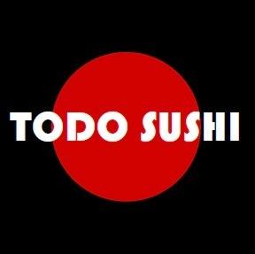 TODO Sushi - adres, telefon, www   Gastronomia Żoliborz Żoliborz