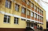 Zespół Szkół nr 37  im. Agnieszki Osieckiej - adres, telefon, www | Urzędy i instytucje Warszawa Praga Południe  Warszawa Praga Południe