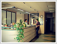 Asia-Foods - adres, telefon, www | Sklepy Warszawa Ochota  Warszawa Ochota