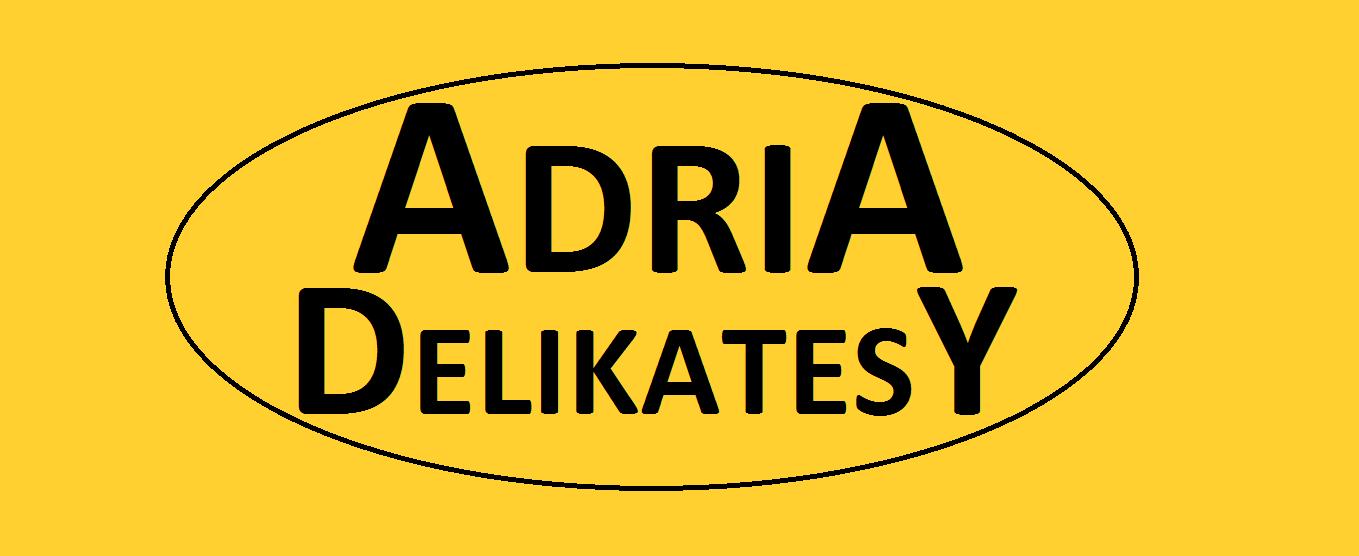 DELIKATESY ADRIA - adres, telefon, www | Sklepy Otwock  Otwock