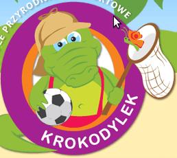 Krokodylek Przedszkole  - adres, telefon, www | Edukacja - Szkoły Warszawa Warszawa