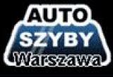 Szyby Samochodowe Jacek Wrotek