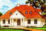 Domy Sajdaka. Pracownia projektowa