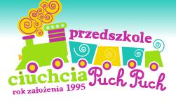 Mini Ciuchcia Wawer Żłobek  - adres, telefon, www | Edukacja - Szkoły Warszawa Warszawa