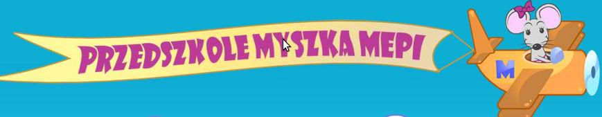 Myszka MEPI Żłobek  - adres, telefon, www | Edukacja - Szkoły Warszawa Warszawa