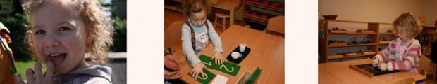 Przedszkole Montessori House - adres, telefon, www   Edukacja - Szkoły Warszawa Warszawa