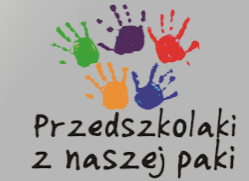 Przedszkolaki z Naszej Paki - adres, telefon, www | Edukacja - Szkoły Warszawa Warszawa