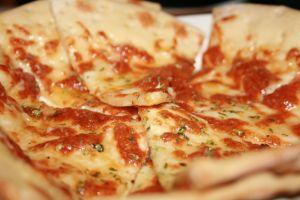 Pizzeria Positano - adres, telefon, www | Gastronomia Bielany Bielany