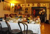 Restauracja Pod Podłogą
