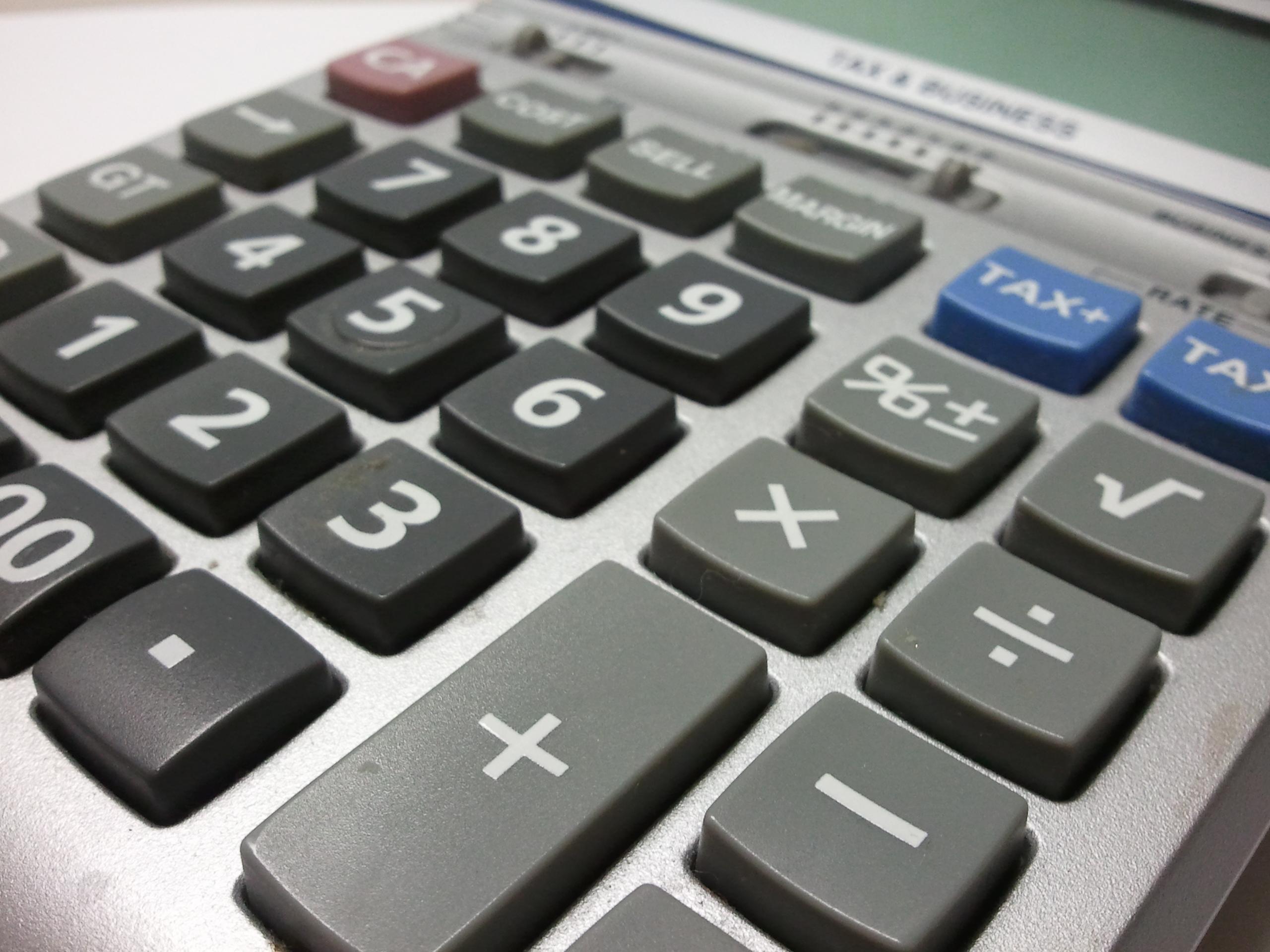 Diamax. Biuro rachunkowe - adres, telefon, www | Doradztwo Bielany Bielany