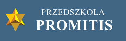 Przedszkole dla dzieci ze spektrum autyzmu Niepubliczny Punkt Przedszkolny PROMITIS  - adres, telefon, www | Edukacja - Szkoły Warszawa Warszawa