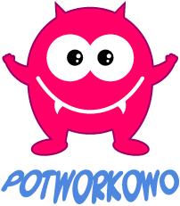 POTWORKOWO  Klub Malucha  - adres, telefon, www | Edukacja - Szkoły Warszawa Warszawa