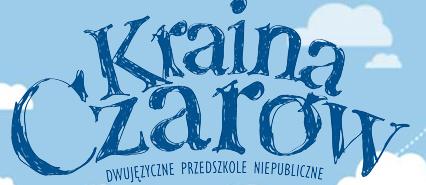 Krainy Czarów  Klub Malucha  - adres, telefon, www | Edukacja - Szkoły Warszawa Warszawa