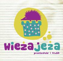 Klub dzieciecy Wieża Jeża - adres, telefon, www | Edukacja - Szkoły Warszawa Warszawa