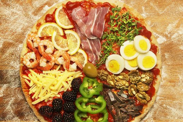 Calabria - Trattoria Pizzeria - adres, telefon, www | Gastronomia Ursus Warszawa Ursus Warszawa
