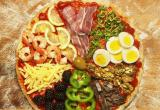 Calabria - Trattoria Pizzeria