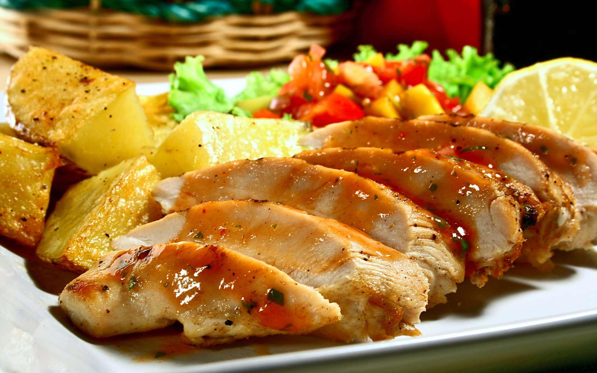 Al Pomodoro - adres, telefon, www | Gastronomia Ursus Warszawa Ursus Warszawa