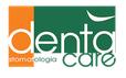 denta care stomatologia - adres, telefon, www | Zdrowie - Przychodnie  Warszawa Warszawa