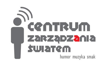 Centrum Zarządzania Światem  - adres, telefon, www | Gastronomia - Restauracje Warszawa Warszawa