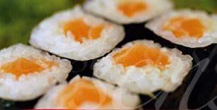 Sensi  Sushi - adres, telefon, www   Gastronomia - Restauracje Warszawa Warszawa