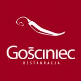 Restauracja Gościniec - adres, telefon, www   Gastronomia - Restauracje Warszawa Warszawa