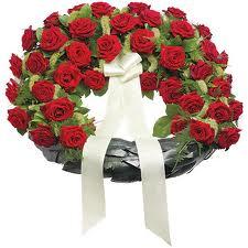 Adieu. Usługi pogrzebowe - adres, telefon, www | Inne - Usługi Bielany Bielany