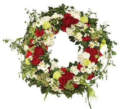 Iredar. Usługi pogrzebowe - adres, telefon, www | Inne - Usługi Bielany Bielany