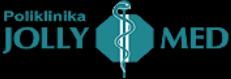 Chirurgia Plastyczna  Jolly Med - adres, telefon, www | Zdrowie - Przychodnie  Warszawa Warszawa