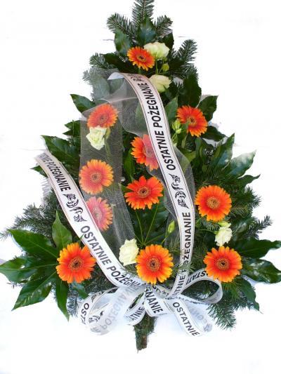 Biuro Usług Pogrzebowych AMENO - adres, telefon, www | Inne - Usługi Bielany Bielany