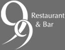 Restauracja 99  - adres, telefon, www | Gastronomia - Restauracje Warszawa Warszawa