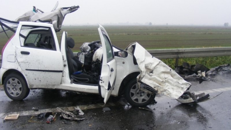 Opel-Auto-Widawski. Blacharstwo, lakiernictwo, mechanika - adres, telefon, www    Bielany Bielany