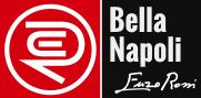 Pizzeria Bella Napoli  - adres, telefon, www | Gastronomia - Restauracje Warszawa Warszawa