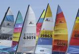 Wawer Sails