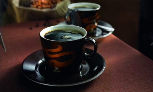Tchibo Coffee Bar - adres, telefon, www | Gastronomia Ursus Warszawa Ursus Warszawa