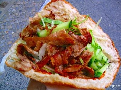 Istanbul Kebab - adres, telefon, www | Gastronomia Wola Warszawa Wola Warszawa