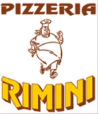 Pizzeria Rimini - adres, telefon, www | Gastronomia - Restauracje Warszawa Warszawa