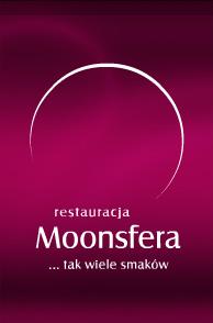 Restauracja Moonsfera - adres, telefon, www | Gastronomia - Restauracje Warszawa Warszawa