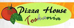 Pizza House - adres, telefon, www   Gastronomia Łowicz Łowicz