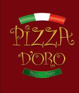 Pizza Doro - adres, telefon, www   Gastronomia Skierniewice Skierniewice