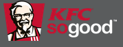 KFC -restauracja - adres, telefon, www | Gastronomia Skierniewice Skierniewice